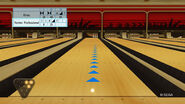 Bowling Battle 3