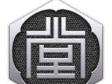 Dojima Family