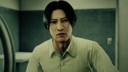 Shinpei Okubo 01