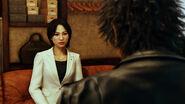Project-judge-november-15-screenshots-10-mafuyu-fujii