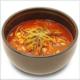 Y5 FD Kan Soup