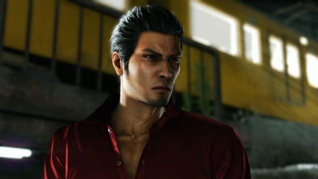 File:Yakuza-6-nuovi-dettagli-sulle-attivita-secondarie-sulla-trama-v7-271909-1280x720.jpg