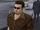 Akitsu the Man Without a Past