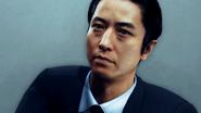 Kuroiwa 01