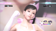Yakuza-5-Haruka-Gameplay-Screen-Shot-11316-8.23-PM