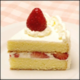 Y5 FD CAK Cake