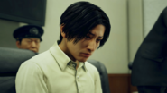 Shinpei Okubo 02