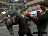 Screenshot2 yakuza2 8398951762 o