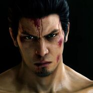 Yakuza6 0000 Layer 8