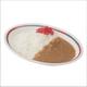 Y5 FD Miyo Curry
