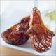 Y5 FD Matsuo Steak