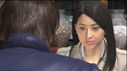 Tanimura and Yasuko