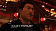 Yakuza Kiwami - Substories Behind The Assassin 1371