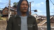 Sins of the Father (Yakuza 6) 20