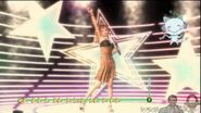 Yakuza 4- Karaoke GET to the Top! (Maya)