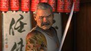 Screenshot9 yakuza3 8398846402 o