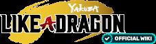 Yakuza Wiki