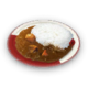 Y4beefcurry