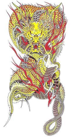 File:Ryuji Goda kouryu tattoo complete design.jpg