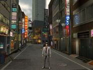 Screenshot8 yakuza2 8398952182 o