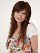 Yuria Hayashida 05