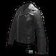 Yk2leatherjacket