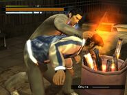 Screenshot10 yakuza2 8398952472 o
