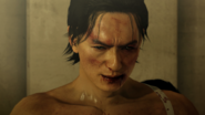 Yakuza 0 Screenshot 2019-04-27 23-01-49