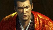 Yamauchi Yodo Profile