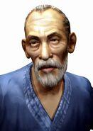 Ykz-utabori-portrait