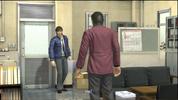 Tainmura meets Akiyaama again