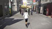 Yakuza 5 protag Haruka 01 1445379166