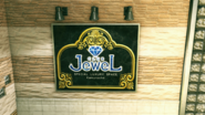 JeweL Sign