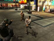 Screenshots9 yakuza 8399010268 o