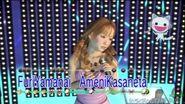 Yakuza 4- Karaoke Raindrops (Himeka)