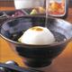 Y5 FD Kabu Dai