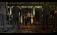Yakuza 0 image - PC (10)