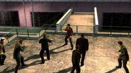 Screenshots3 yakuza4 8398065505 o