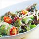 Y5 FD Matsuo Salad