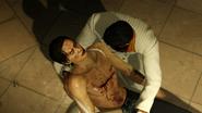 Yakuza 0 Screenshot 2019-04-27 23-03-35