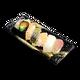 SushiSet