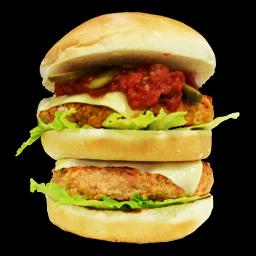 Smile Burger Yakuza Wiki Fandom