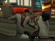 Screenshot3 yakuza2 8398951844 o