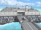 Okinawa Penitentiary No. 2