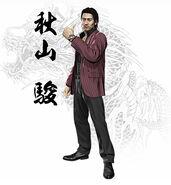 Shun Akiyama 03