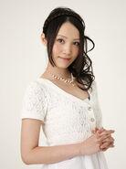 Yuna 03