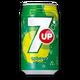 Y07up
