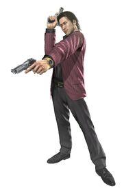 Yakuza-Dead-Souls-Character-Art-01