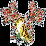 Shimano's Tiger