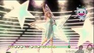 Yakuza 4- Karaoke GET to the Top! (Chihiro)